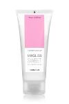 Mixgliss eau - Sweet Bubble Gum 70ml